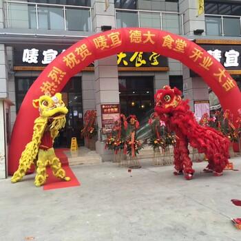 上海松江区开业庆典策划公司
