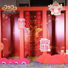上海慶典活動公司上海慶典活動策劃搭建圖片