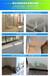 杭州聚丙烯酸酯乳液厂家