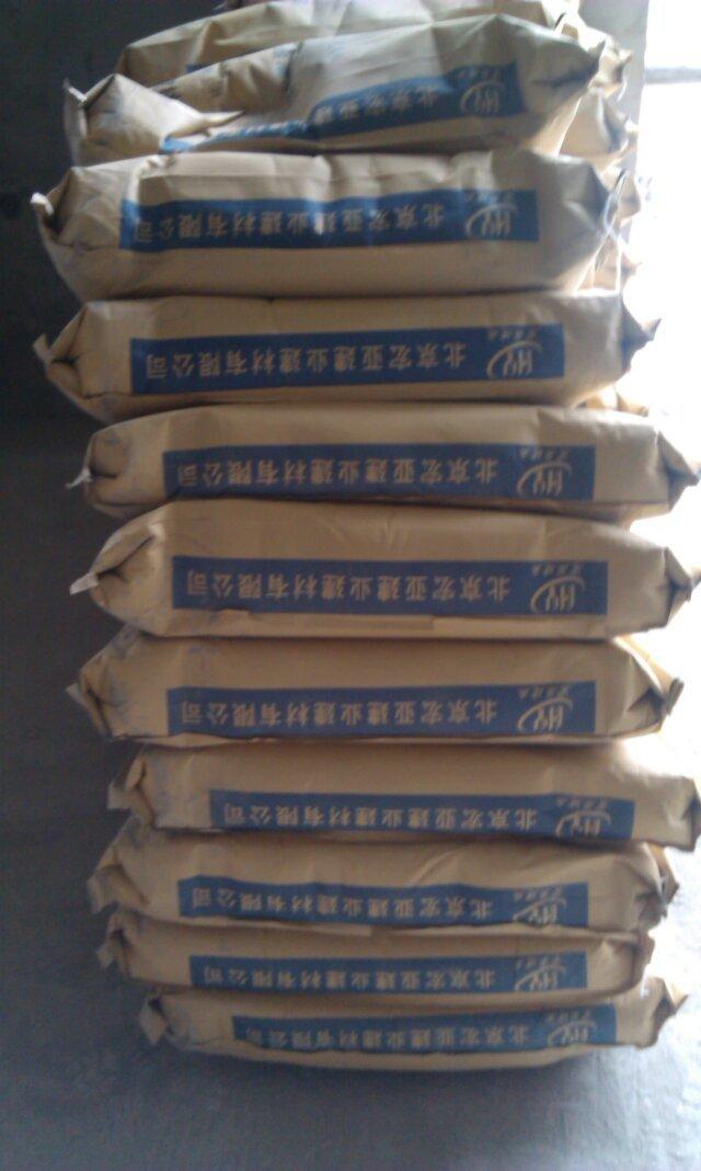 喀什高强砂浆厂家-量大优惠-