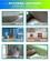 广灵县渗透性防水剂
