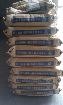 翼城县阻燃液厂商出售