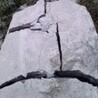 盘山县碎石膨胀剂