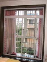 长沙静美家隔音窗告诉您好隔音窗的三要素