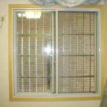 靜美家長沙隔音窗問答系列之推拉隔音還是平開隔音圖片