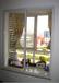 静美家隔音窗—中国最著名的隔音窗品牌,隔音窗-长沙隔音窗-首选长沙静美家隔音窗