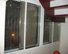 长沙隔音窗长沙静美家隔音窗价格优质长沙隔音窗批发