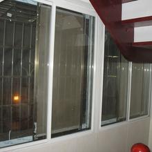 长沙静美家隔音窗告诉您挑选隔音窗的10个技巧