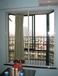 长沙隔音窗,湖南隔音窗,安装隔音窗_长沙静美家隔音窗销售公司