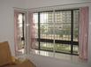 湖南长沙隔音窗生产供应商,长沙隔音窗设计安装,供应长沙隔音窗