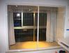 長沙靜美家隔音窗銷售湖南長沙隔音窗生產,長沙隔音窗照片