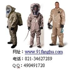 化学防护服,全封闭式化学防护服,透气式化学防护服,半封闭式化学防护服,防护服