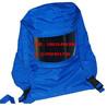 全身式液氮防护服