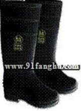 防化靴,强酸碱防化靴,耐酸碱防护靴,耐腐蚀耐酸碱防化靴,耐油耐酸碱防护靴图片