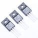 优质电子元器件厂家直销稳压二极管2EZ140D5二极管直销批发