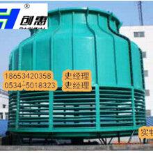 不锈钢冷却塔厂家冷却塔价格