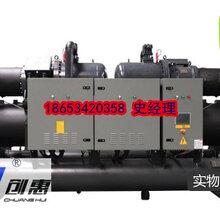 地源热泵厂家地源热泵价格地源热泵型号图片