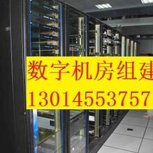郑州数字电视设备郑州酒店IPTV电视郑州酒店开机界面