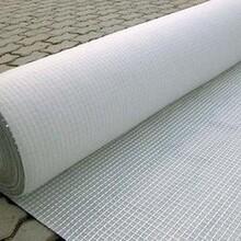 土工布供应所有规格型号100g-500g清仓走量