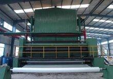 土工格栅厂家低价供应50KN钢塑复合土工格栅图片3