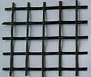 低价供应玻璃纤维土工格栅EGA25-100KN图片