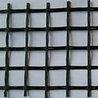 厂家清库存处理EGA30-30KN玻纤土工格栅