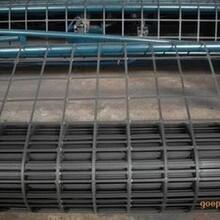 钢塑土工格栅包检测,钢塑格栅15-120kn厂家直销