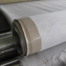 复合土工膜报价,复合土工膜厂家,土工膜规格图片