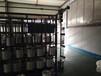 福建厦门市钢塑土工格栅厂家直销GSZ20-100KN钢塑土工格栅