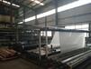 安徽马鞍山市钢塑土工格栅厂家直销GSZ20-100KN钢塑土工格栅