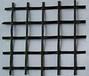 河北唐山市钢塑土工格栅厂家直销GSZ20-100KN钢塑土工格栅