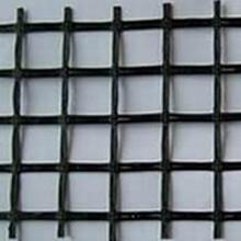 曲靖玻纤土工格栅50kn一平方多少钱图片