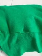 绿化用100g草绿色土工布厂家直销便宜供应
