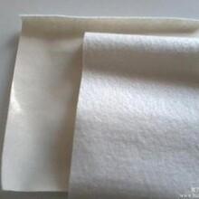 内蒙古自治区乌兰察布两布一膜复合膜生产厂家图片