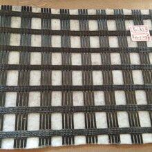 山東青島玻纖復合布價格圖片