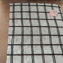 內蒙古自治區烏海玻纖復合布生產廠家圖片