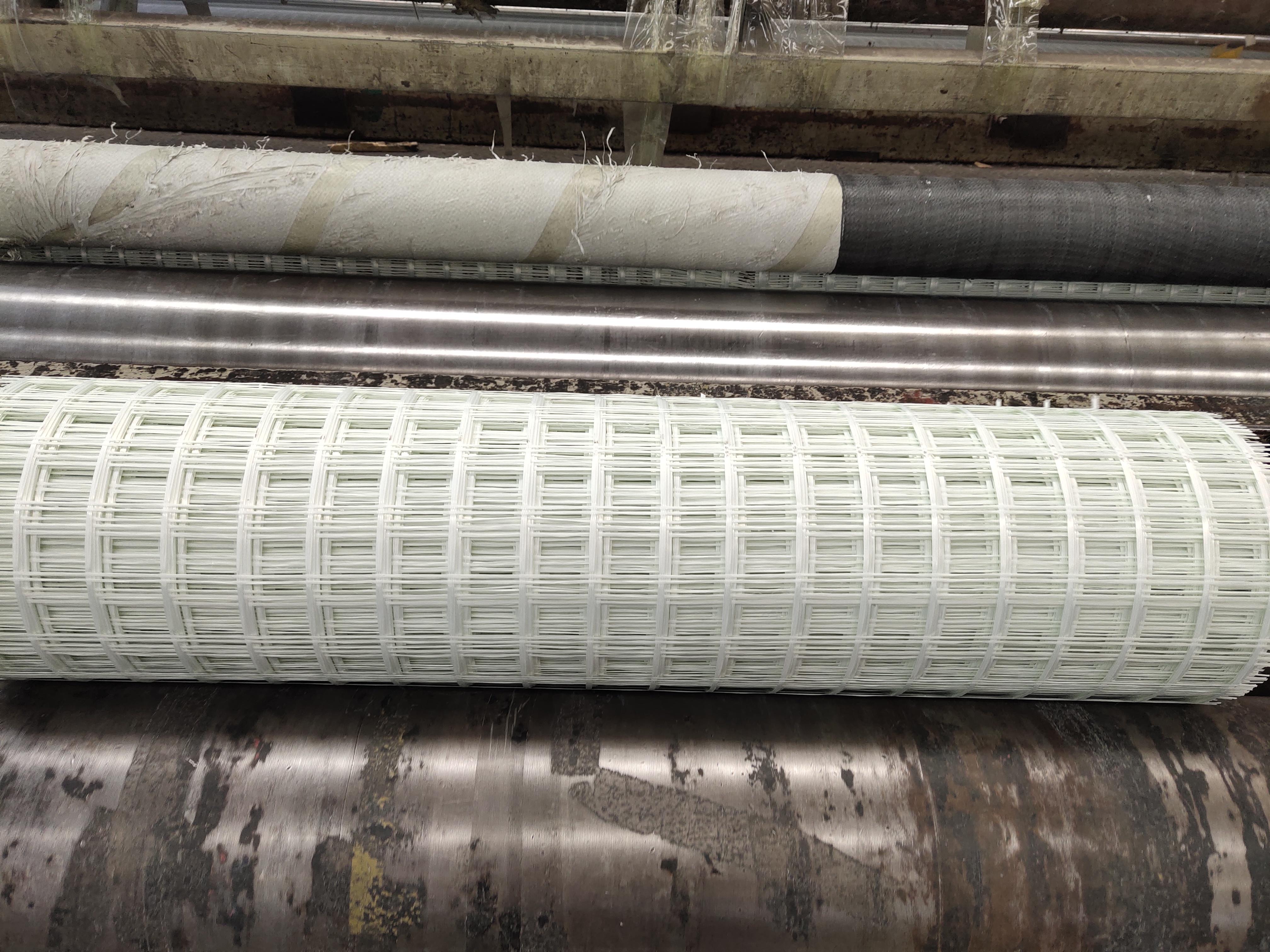 四川达州地暖玻纤网多少钱