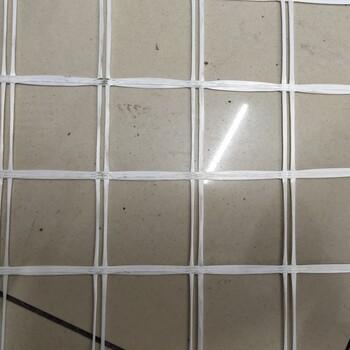陕西铜川硅晶网多少钱