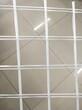 云南大理白族自治州玻纤硅晶网价格图片
