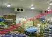 四川保鲜库安装,成都果蔬气调库价格,优质保鲜库项目规划