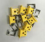 进口OMEGA热电偶线价格/热电偶插头连接器图片