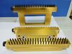日立印刷机顶针SMT全自动印刷机顶针厂家PCB双面板固定顶针