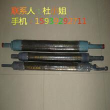介绍生产JN-2型胶囊封孔器的厂家