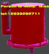 矿用CWG-ZY型正压自动放水器正品保证正压放水器明码标价