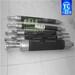 陜西四川JN-2型膠囊封孔器