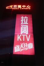厂家直供高亮度巨幅广告投影灯户外楼宇广告投影灯