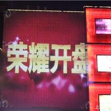 外墙巨幅投影供应外墙巨幅投影直销外墙巨幅投影制作星迅供
