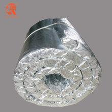 陶瓷纤维针刺毯厂家硅酸铝针刺毯图片