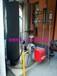 300公斤立式蒸汽燃气锅炉