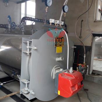鄭州燃氣鍋爐低氮改造燃氣燃燒器燃燒器配件